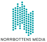 Norrbottens Media